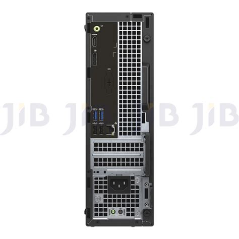 Desktop Dell Optiplex 3050sff desktop pc คอมพ วเตอร ต งโต ะ dell optiplex 3050sff