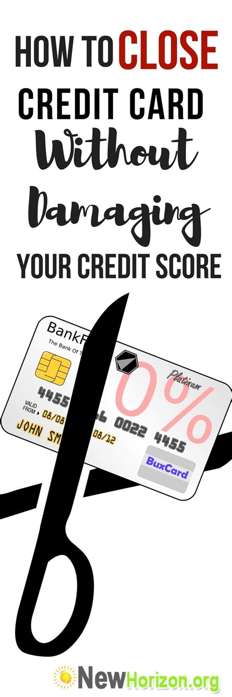 Credit Card Apr Formula 17 best ideas about credit rating on credit