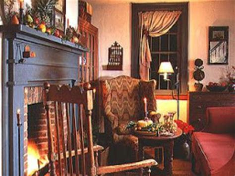 colonial homes interiors early american colonial interiors colonial homes interiors early american colonial interiors