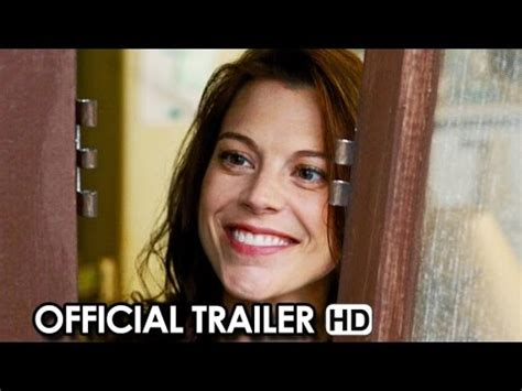 drama and romance film 2015 old fashioned official trailer 1 2015 drama romance
