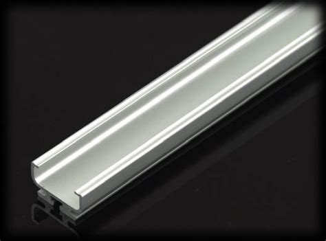 aluminium extrusions for led lighting northern lighting shop lighting outdoor lighting