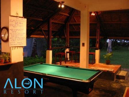 restaurants with pool tables sagana resort photo gallery sagana restaurant menu