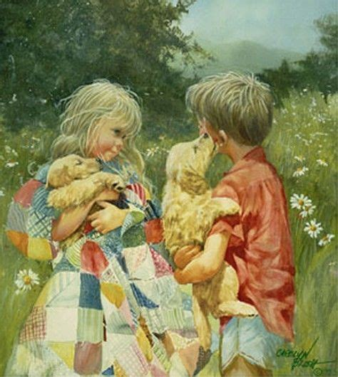 by carolyn blish watercolor carolyn blisch art pinterest