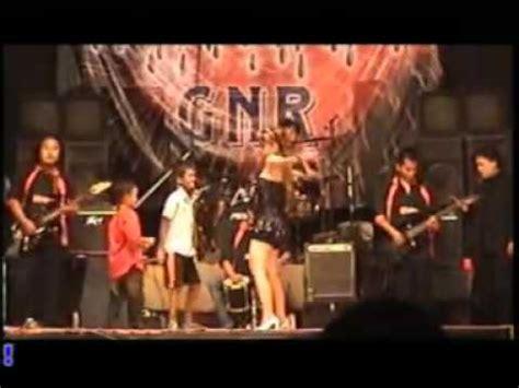 download mp3 dangdut om samba download bunga dangdut koplo hot mp3 mp3 id 14486431954