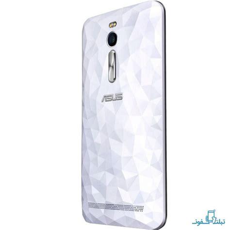 Backdoor Asus Zenfone 4 C 綷 綷 綷 崧 綷 綷 2 ze551ml