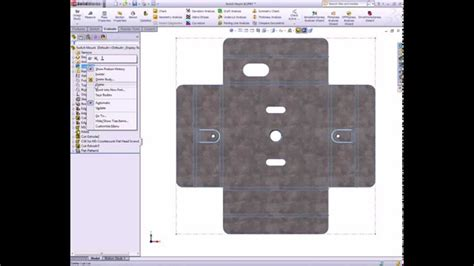 tutorial solidworks pdf 2011 solidworks cad step by step video tutorial pdf guide