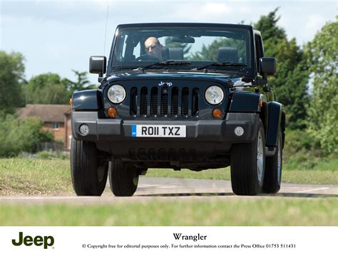 fiat jeep wrangler jeep 174 wrangler and jeep 174 wrangler unlimited press pack