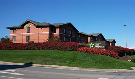 Pittsburgh Apartments With Utilities Included Furnished Studio Pittsburgh Airport Pittsburgh Pa