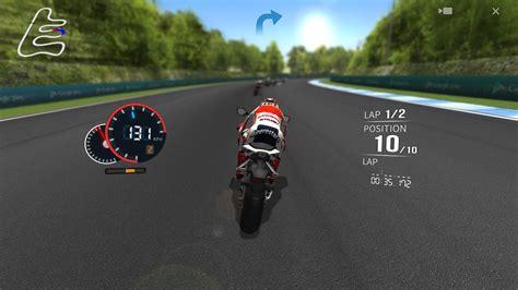 mod game real moto real moto v1 0 218 hileli g 252 ncel mod apk indir limitsiz usta