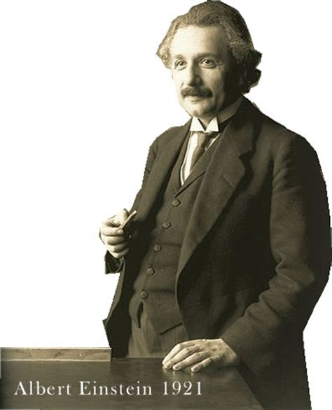 albert einstein mathematician biography biography the people behind the history of mathematics task