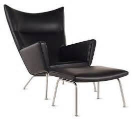 Most Comfortable Chair by 10 Most Comfortable Lounge Chairs Ever Designed