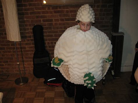 trending halloween costume ideas