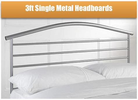 metal headboards single bed the uk s cheapest metal headboards upholstered headboards