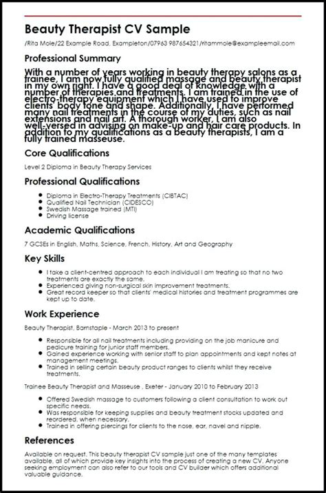Sleep Therapist Cover Letter by Respiratory Therapist Resume Exles Resume Template Sle