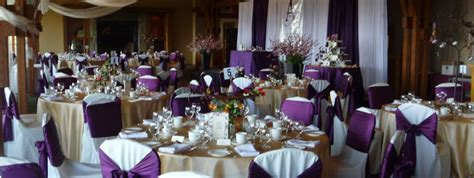 Wedding Decorations Rentals by Vancouver Wedding Decor Rentals Chair Covers Rentals Chair Covers