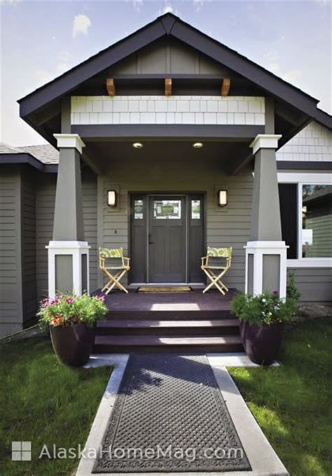 sherwin williams exterior metal paint 226 best images about craftsman door styles accessories