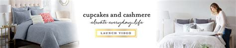cupcakes and cashmere bedroom cupcakes and cashmere bedding bed bath beyond