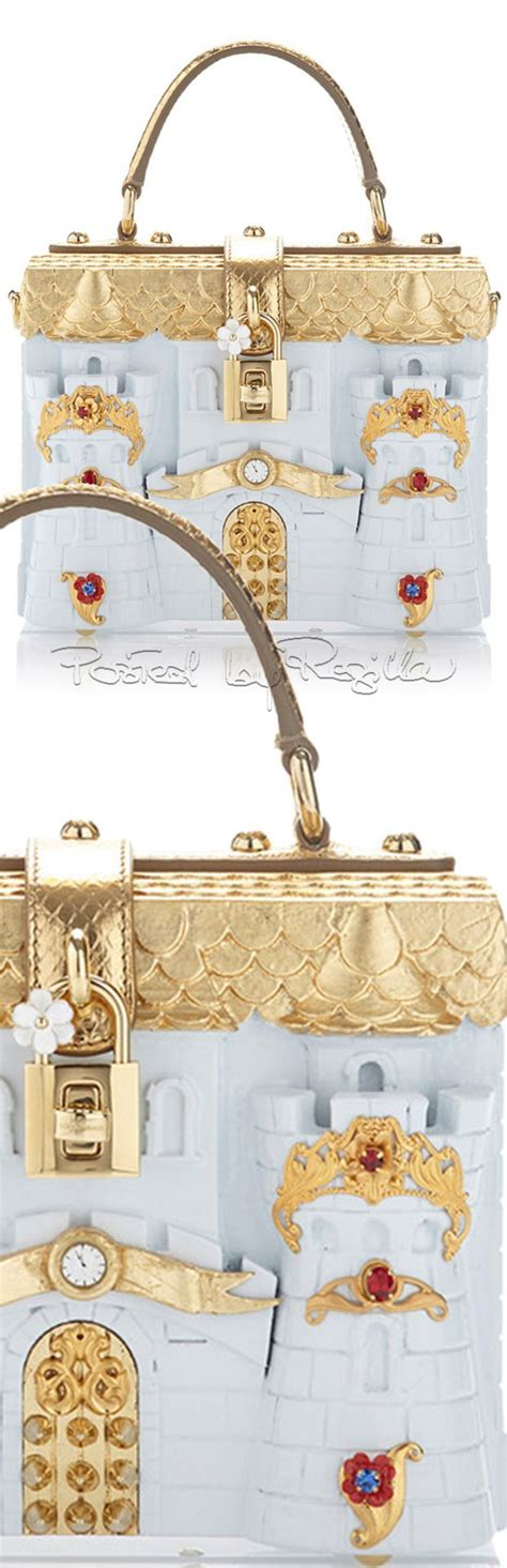 Beatrice Amblard Handbag Designer by 17 Best Images About Delicate Bags Clutches On