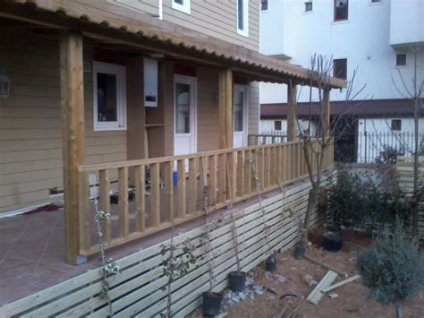 veranda nedir ahşap pergola modelleri ahşap pergola fiyatları ahşap