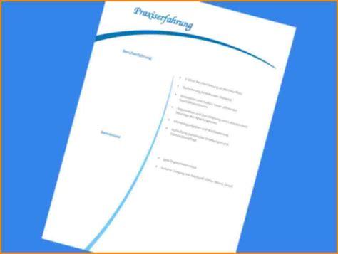 Bewerbung Design Vorlage Word Kostenlos 10 Bewerbungsvorlagen Kostenlos Downloaden Resignation Format