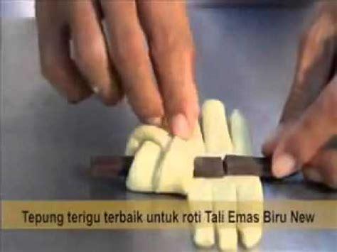 youtube membuat roti manis cara membuat roti manis yang benar youtube