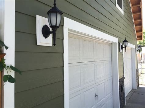 types of siding on old houses 8 types of house siding materials pros cons of house siding options