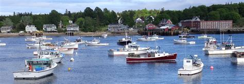 boat tours from southwest harbor maine bass cottage inn bed and breakfast bar harbor maine