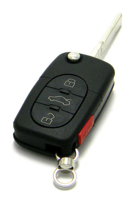 volkswagen key fob replacement volkswagen golf key battery replacement replace a battery