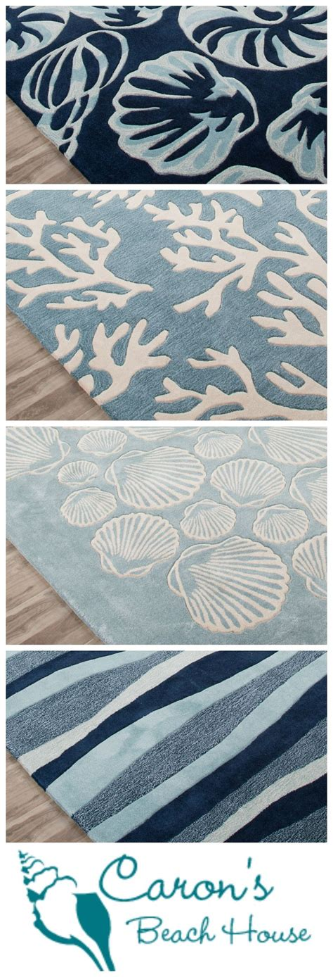 beach rugs home decor best 25 ocean nursery ideas on pinterest ocean theme