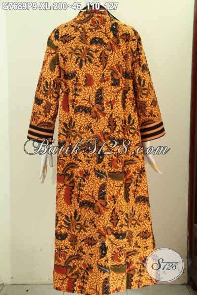 Gamis Batik Wanita Dewasa Gamis Batik Wanita Dewasa Dress Batik Abaya Model