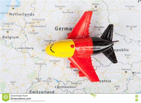 european memories travels and adventures through 15 countries travels and adventures of ndeye labadens books airplane with german flag landed on the europe map