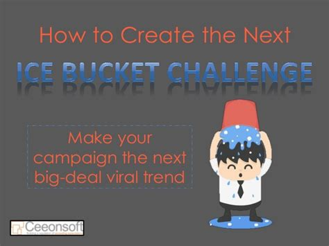 The Next Creator 1 how to create the next challenge