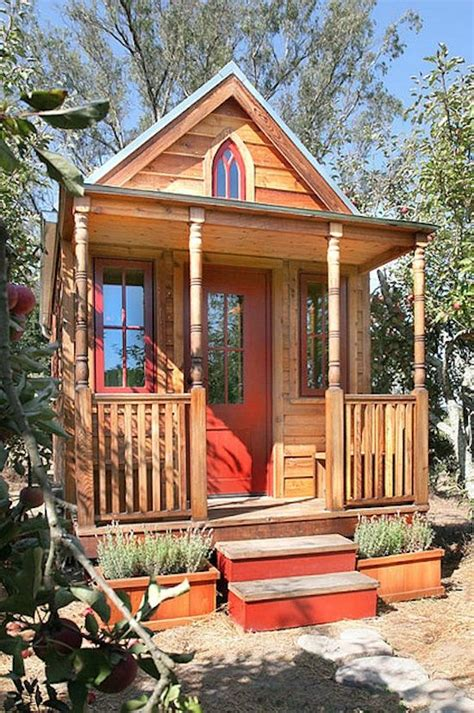 21 Best Tumbleweed Whidbey Images On Pinterest Small Houses Small | 21 best tumbleweed whidbey images on pinterest small