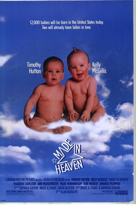 film it is in heaven made in heaven movie posters from movie poster shop