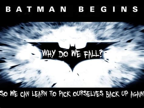 batman wallpaper why do we fall why do we fall by theofficialsmexy on deviantart