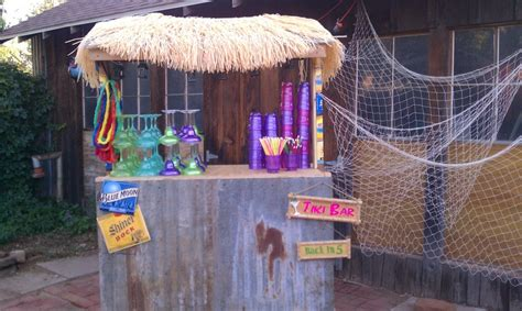 Cheap Tiki Bar 85 Best Images About Aloha Retirement On