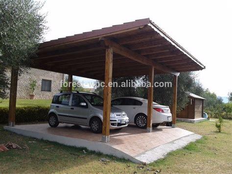 hacer cobertizo para coche moderno p 233 rgola impermeable p 233 rgola gazebo barato p 233 rgola