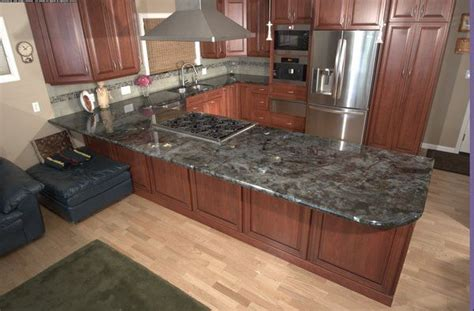 Labradorite Countertop Cost by 66 Best Images About Kitchen On Viking Range