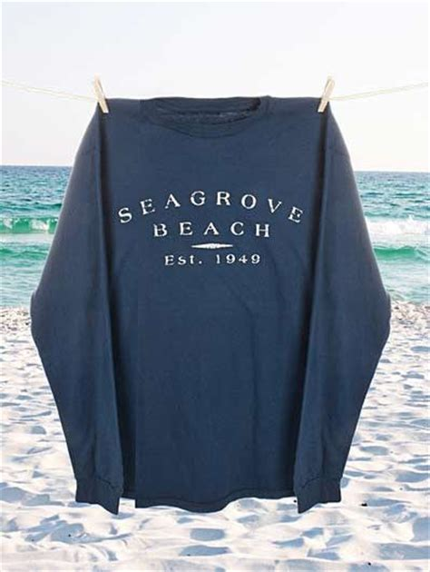 long sleeve sleeve  beaches  pinterest