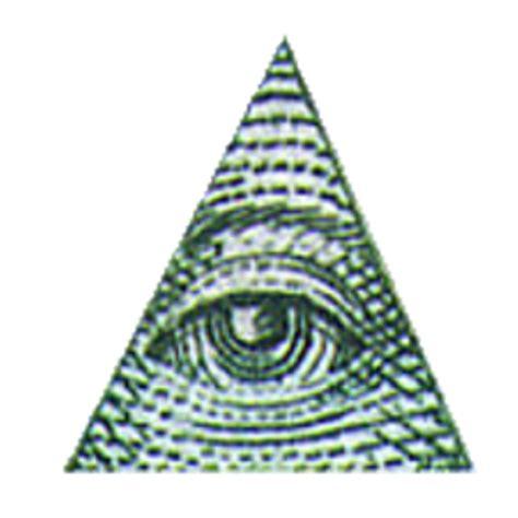 illuminati stuff illuminati 600 roblox