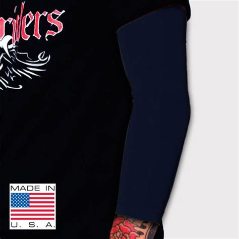 where to buy tattoo ink navy 3 4 arm sleeve tat2x where to buy sleeves to