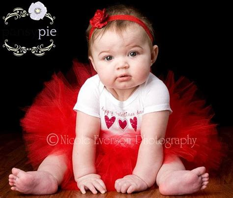 infant valentines day ready to ship baby valentines day valentines