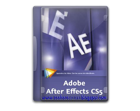 download full version adobe after effects cs5 free adobe after effects cs5 full version free download every