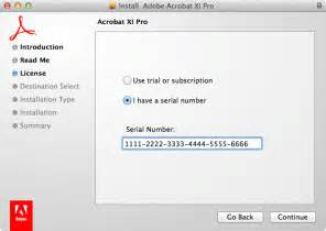 Adobe acrobat xi pro crack plus serial number full free download