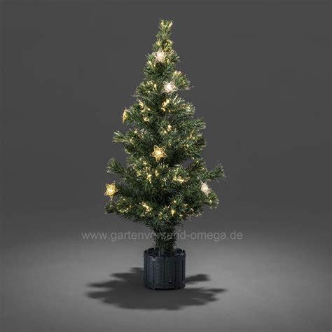 tisch weihnachtsbaum my blog