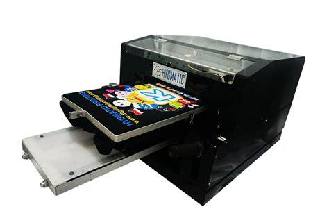Printer Dtg Lokal bagian mesin dtg yang perlu dibersihkan secara rutin hygmatic printing jual mesin printer