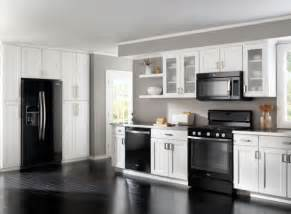 Contemporary White Kitchen Cabinets by Alfa Img Showing Gt Modern Kitchen Design White Cabinets