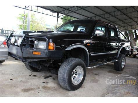 electric and cars manual 1999 ford ranger regenerative braking ford ranger 1999 xlt 2 5 in kedah manual pickup truck black for rm 19 800 4005916 carlist my