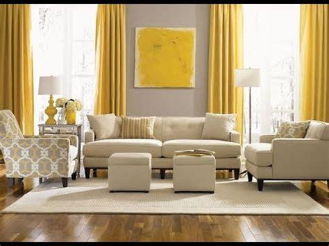 living room designs ideas   living room furniture  decor youtube