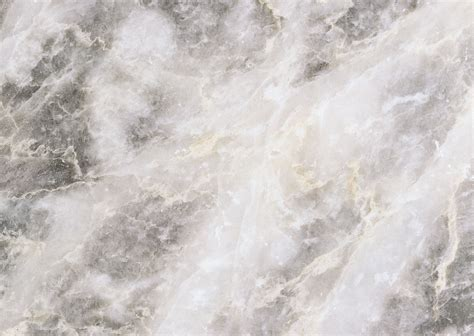 marble background marble texture background marble image fany